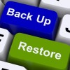 Disaster-Recovery-Systems-300x300